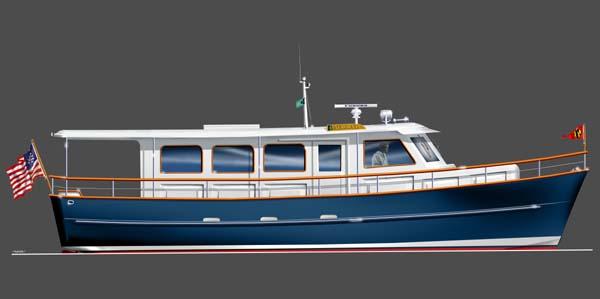 Stitch and glue sailing pram | boat plans self project